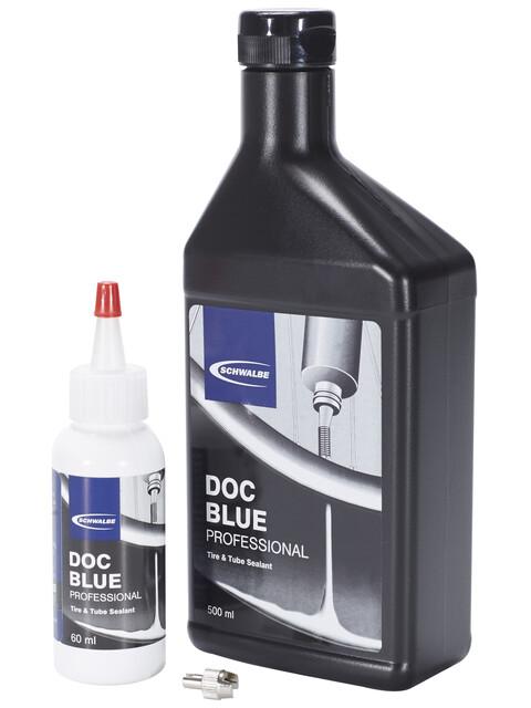 SCHWALBE Doc Blue Professional 0.5 l